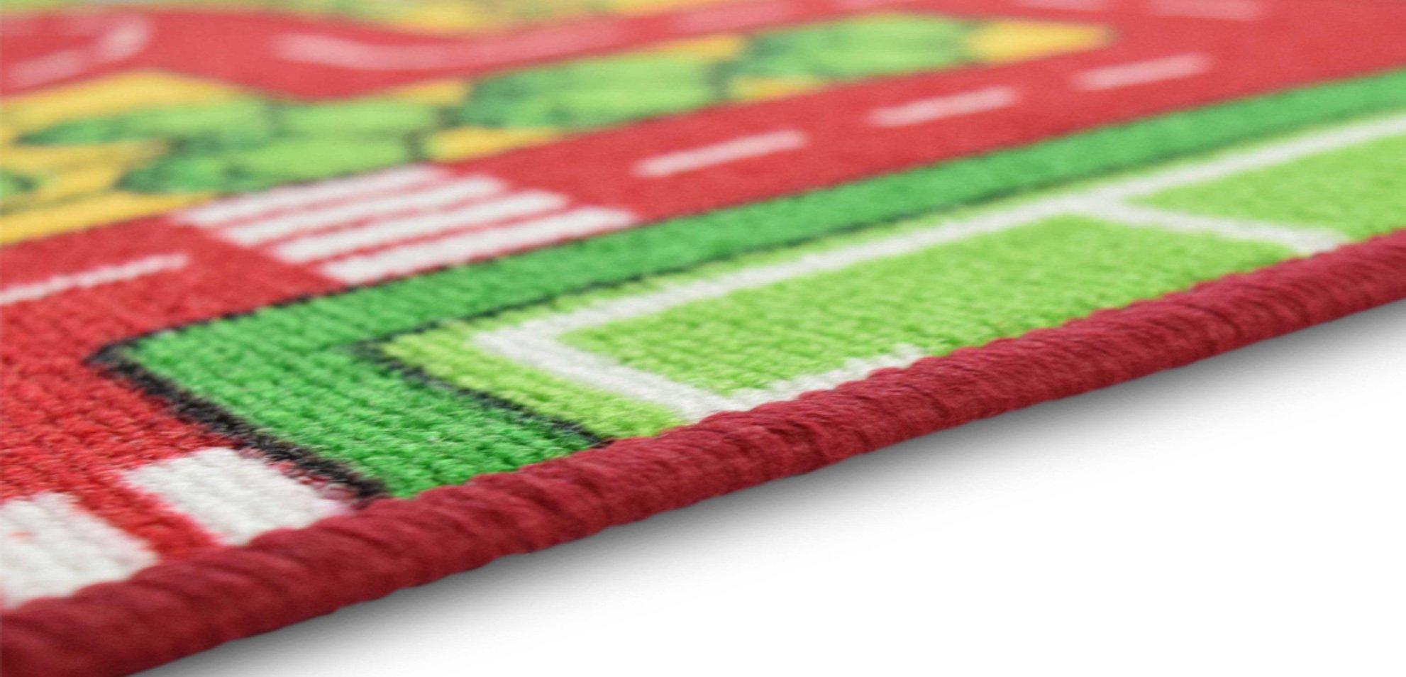 3m Carpet Mats Suppliers In Dubai Uae Electrical Rubber Floor