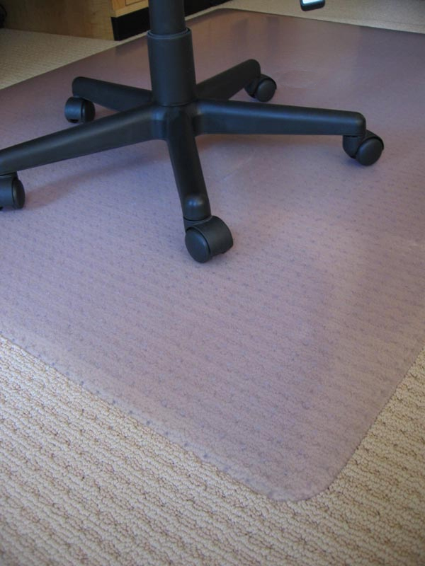 Excellent Chair Mat Suppliers In Dubai Abu Dhabi Uae Matzworld Machost Co Dining Chair Design Ideas Machostcouk