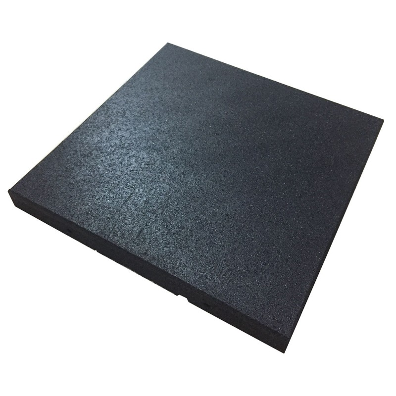 rubber floor mats suppliers in uae