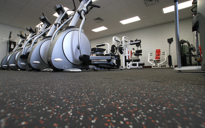 Gym floor mats dubai gym mats supplier in dubai uae