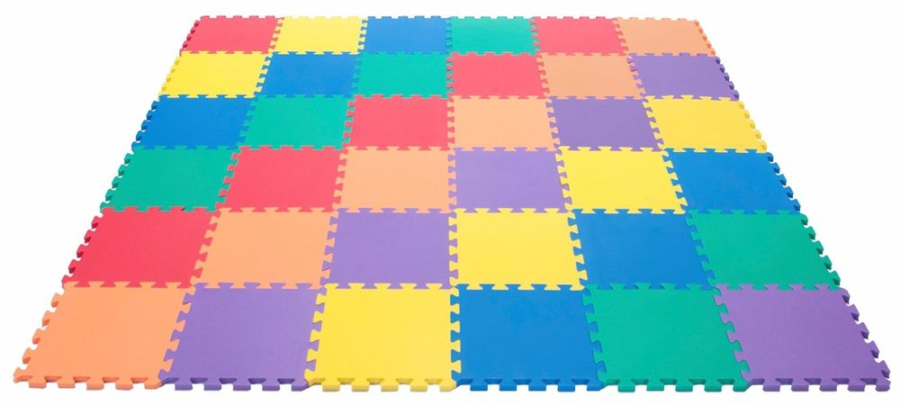 rubber floor mats for kids. gym and kids play area mats suppliers in dubai uae rubber floor for p