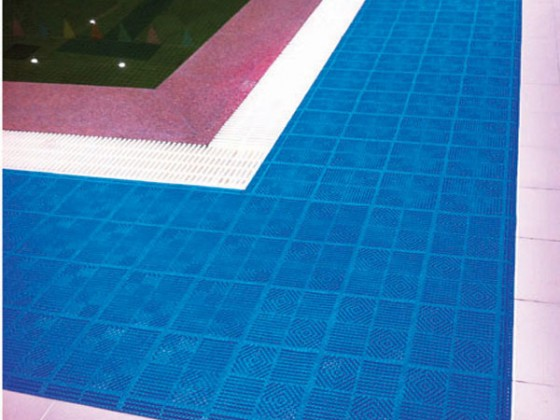 swimming pool mat suppliers