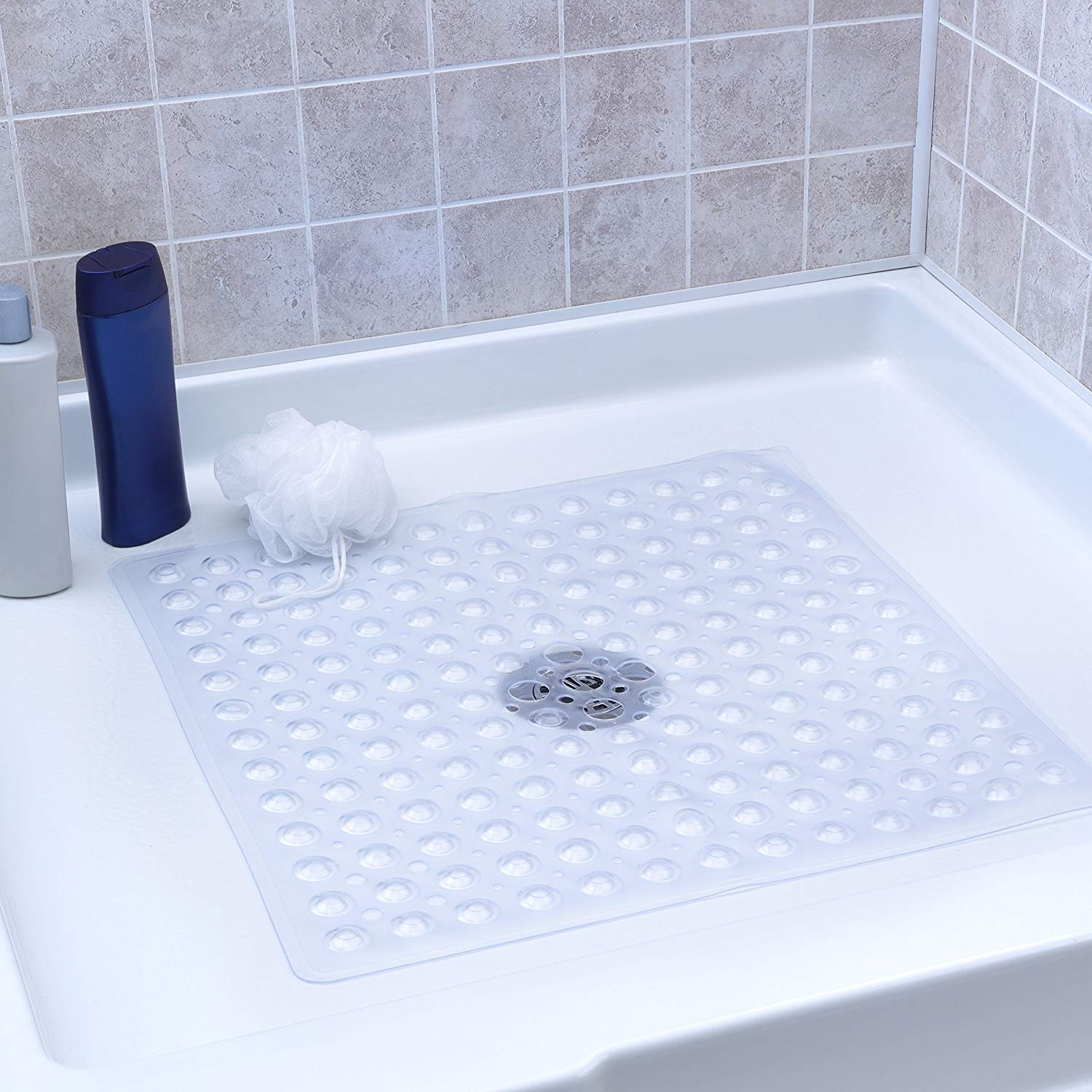 225 & Shower Mat Dubai | Bathroom Rubber Mat Dubai UAE